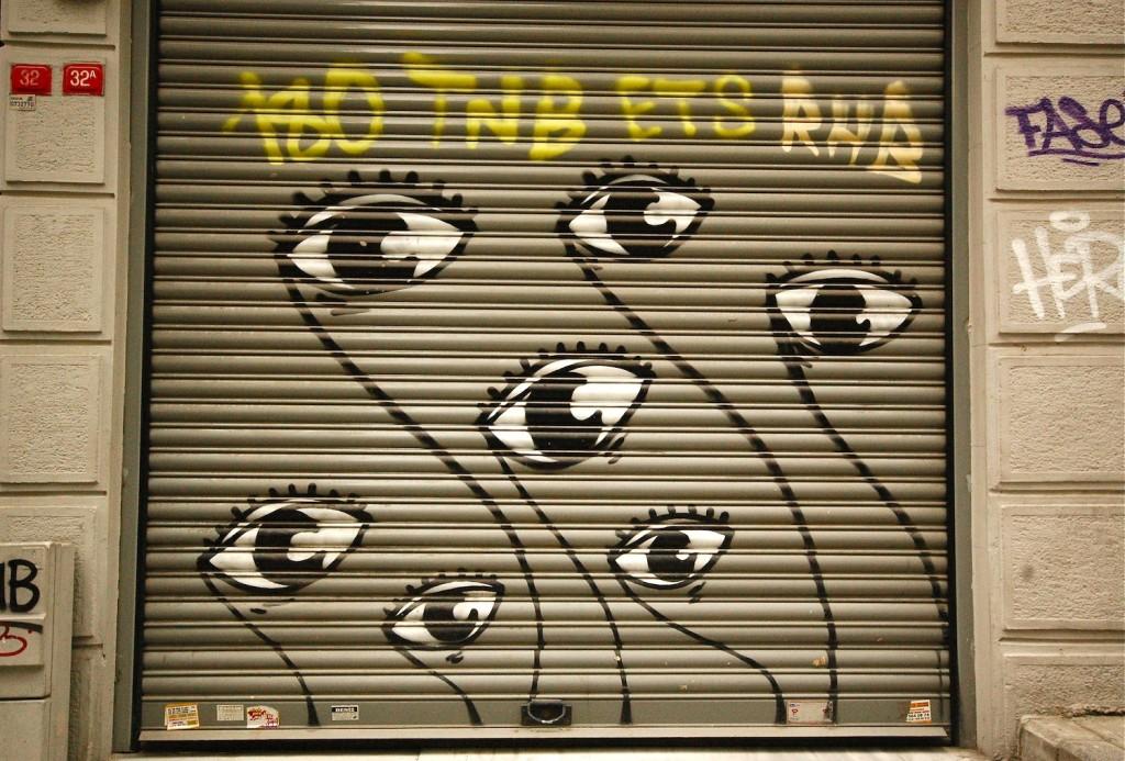 streetart3galata2