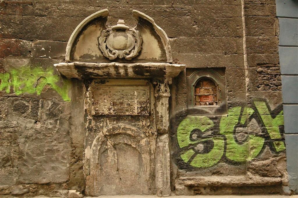 streetart3galata3