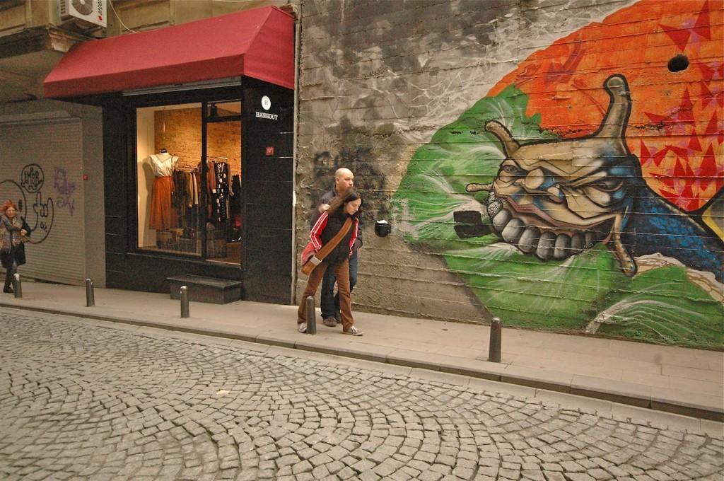 streetart3galata4