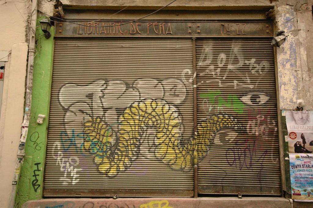 streetart3galata5