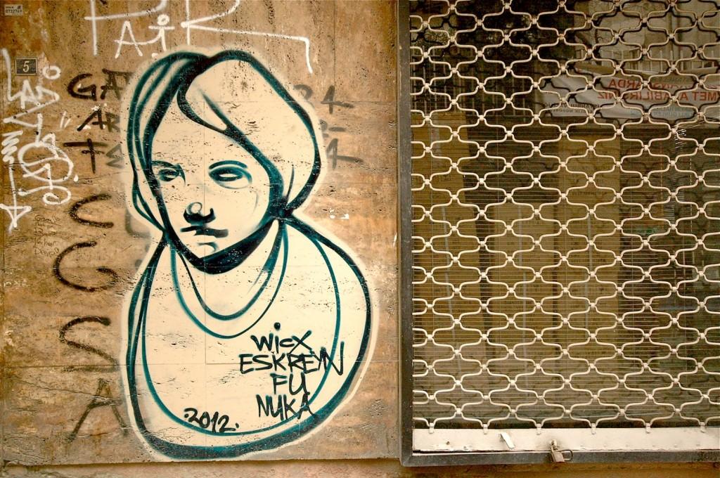 streetart3galata7