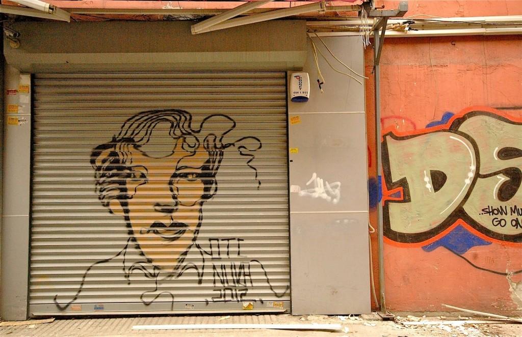 streetart3galata8