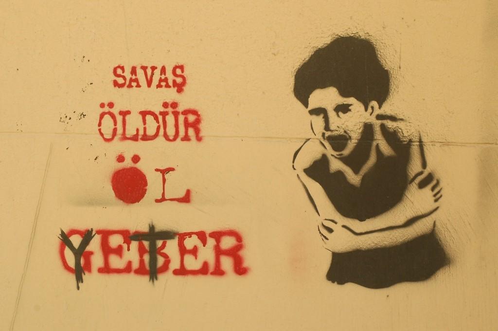 streetart5 cihangir 4