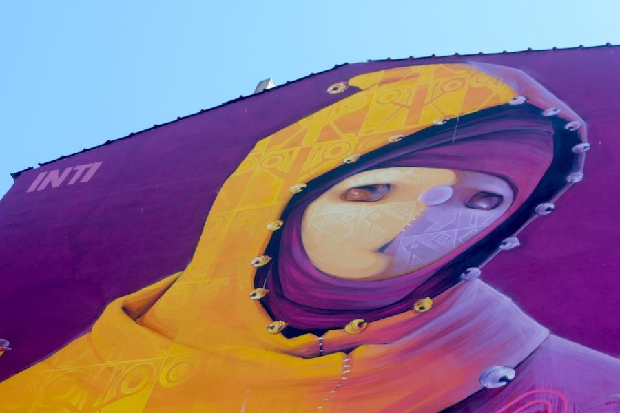 streetartkadikoy113