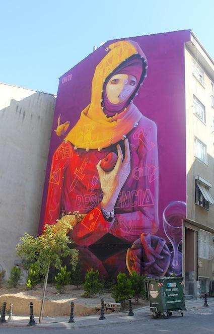 streetartkadikoy17