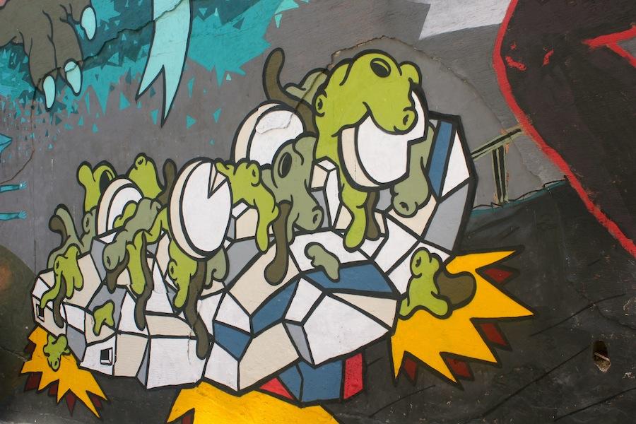 streetartkadikoy23