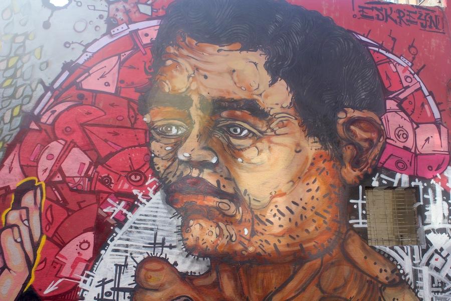streetartkadikoy25