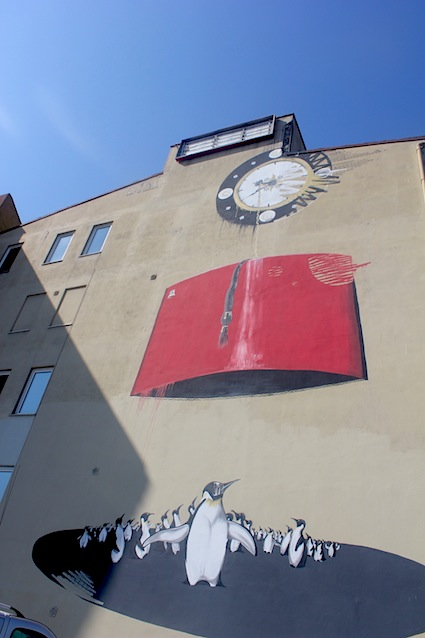 streetartkadikoy7