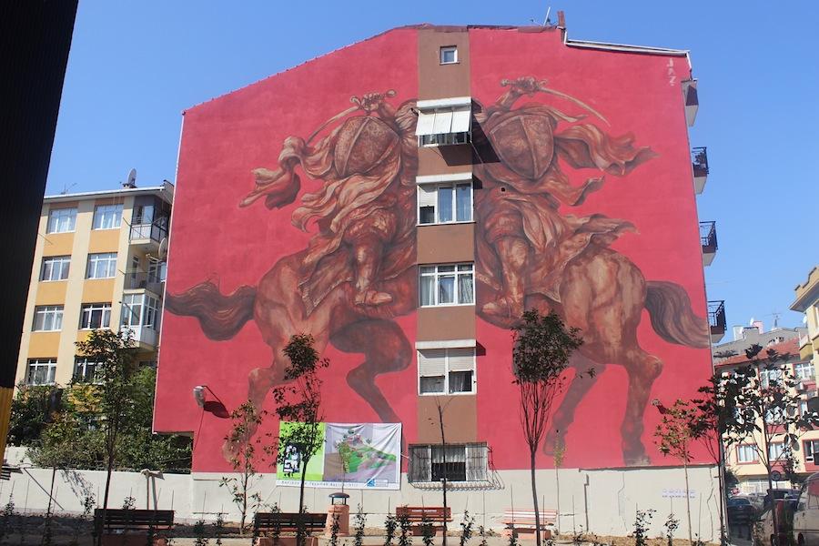 streetartkadikoy8
