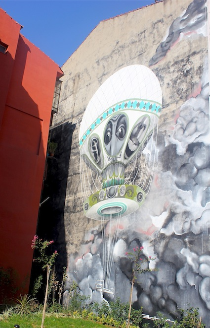 streetartkadikoy9