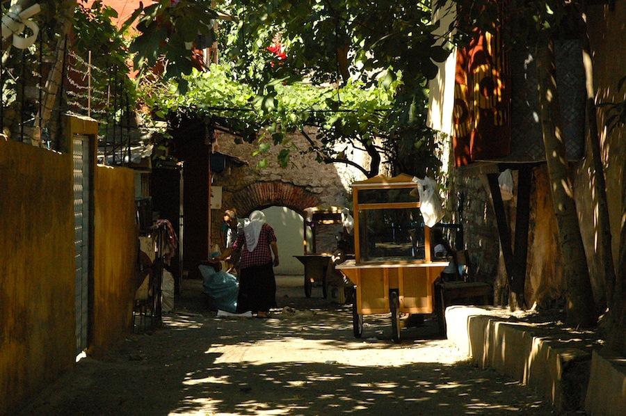 streetfoodandcarts2
