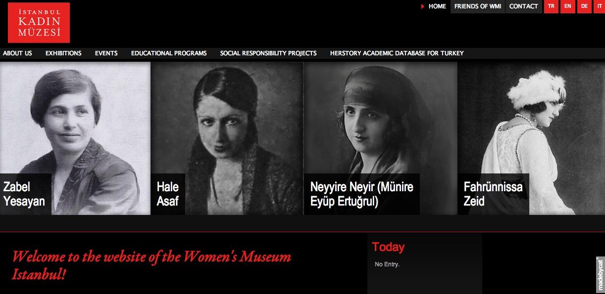 womensmuseum1